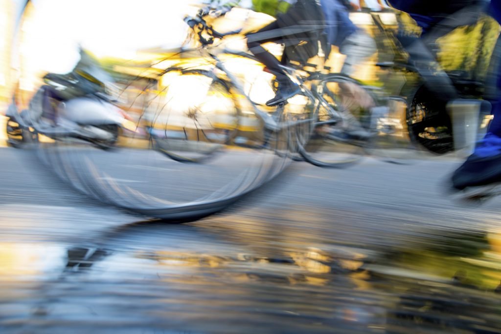 iStock_000029368272Large bicycle